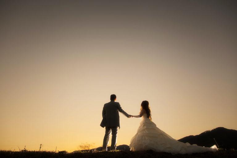 ソウルメイトとの結婚パートナーシップ